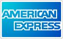 ホームページ制作 クレジットカード AMERICAN.png