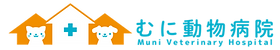 カラー横ロゴ.png