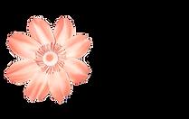 ピンクの花.png
