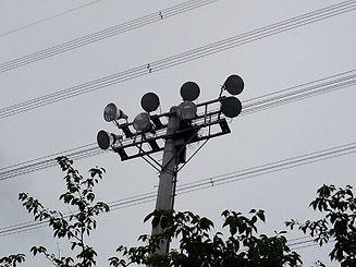 karasunosu1.jpg