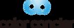 カラーコンシェル ロゴ