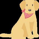 犬 2.png