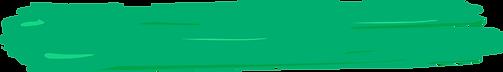 緑ペンキ.png