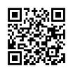 QR_869657.png