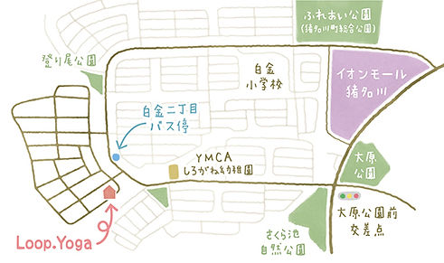 loopsiorisama_MAP_540x320 (1).jpg