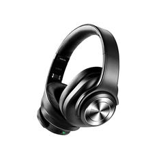 COOCHEER Active Noise Cancelling Bluetooth Headphones