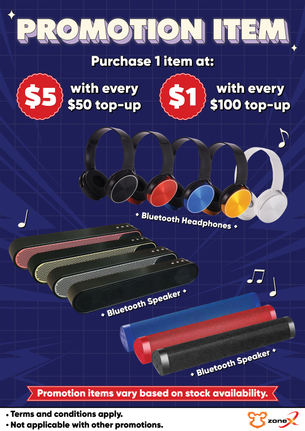 Headphones-Sound-Bar-PWP-NEW.png