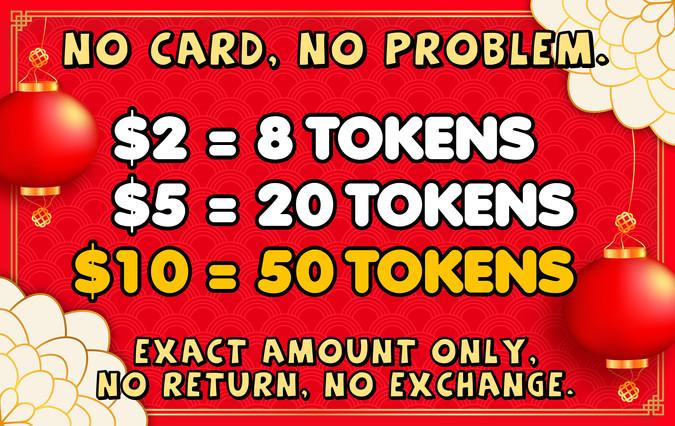 cny token changer.jpg