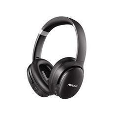 MPOW Noise Reduction Headphones