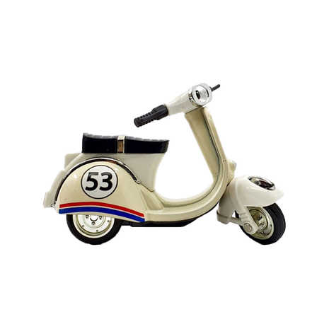 Toy Scooter