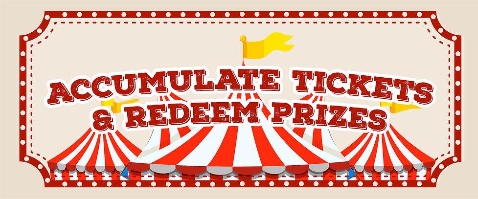 acc-tickets-smaller.jpg