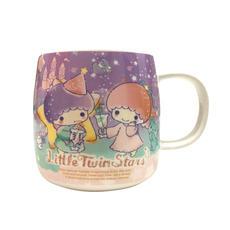 Little Twin Stars Mug