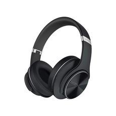 DOQAUS Bluetooth Headphones