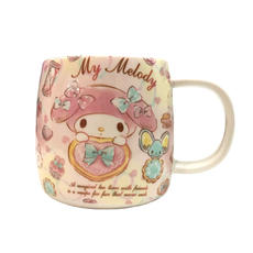 My Melody Mug