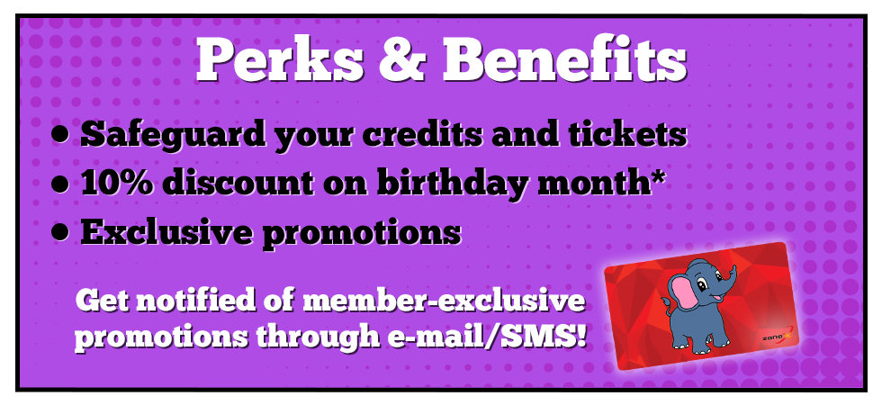 perks and benefits updated.jpg