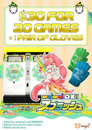 A4 30 maimai gloves.jpg
