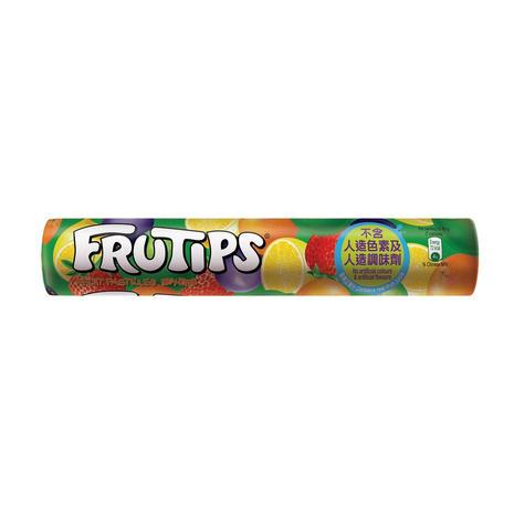 Frutips