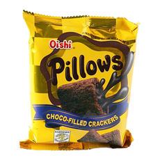 Oishi Pillows
