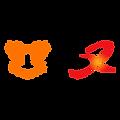 zone x logo full.png
