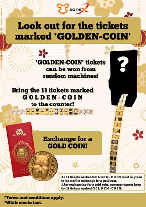 golden ticket a4.jpg