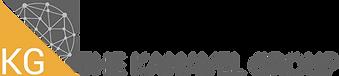 TKG-Logo-H.png