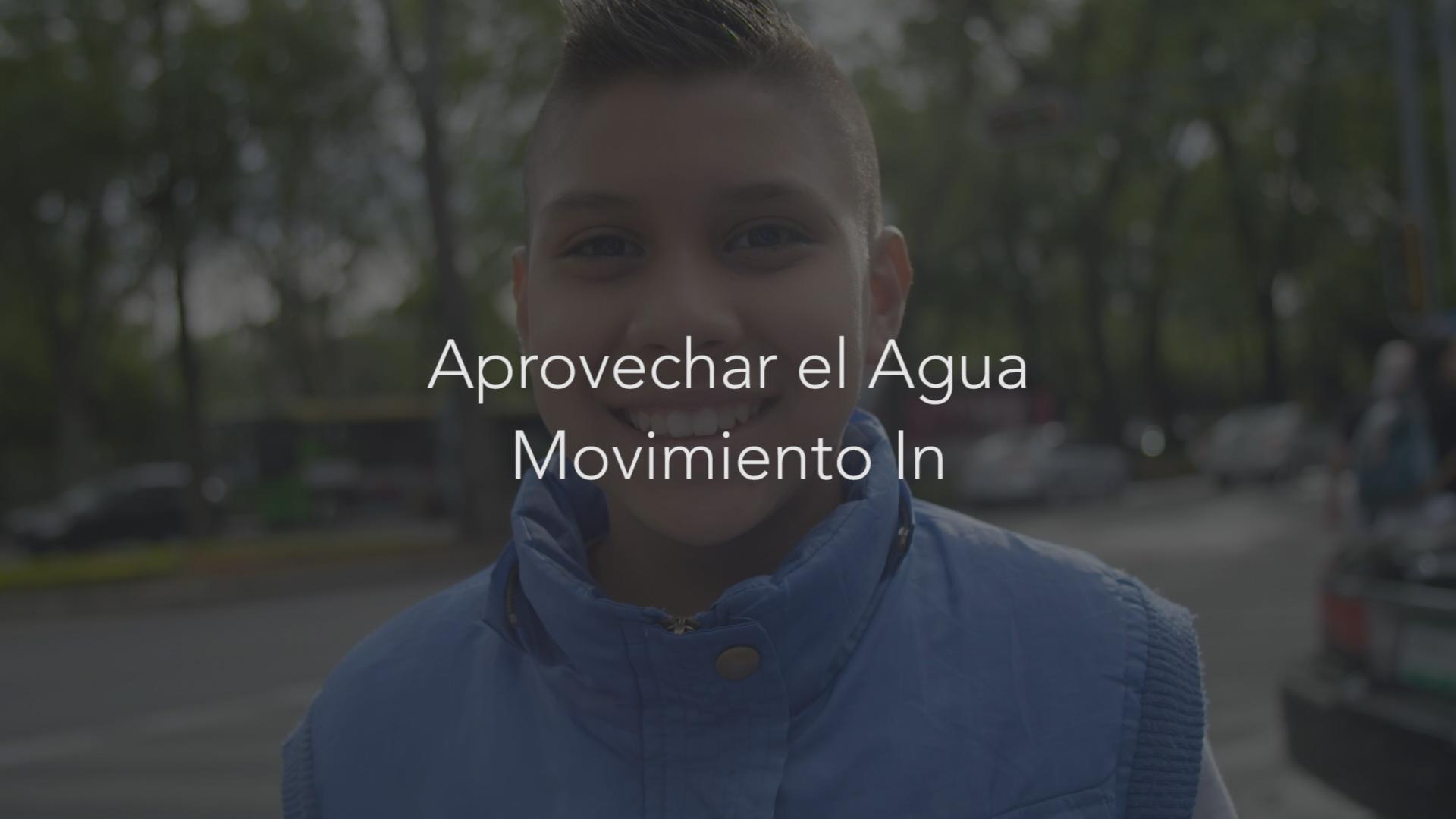 Movimiento in__02