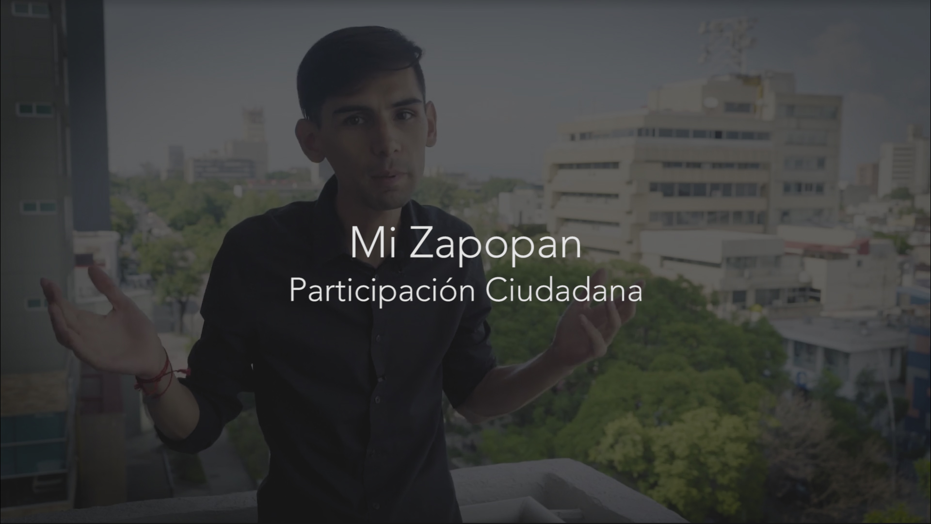 Mi Zapopan_01