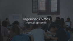 Ingeniosos_01