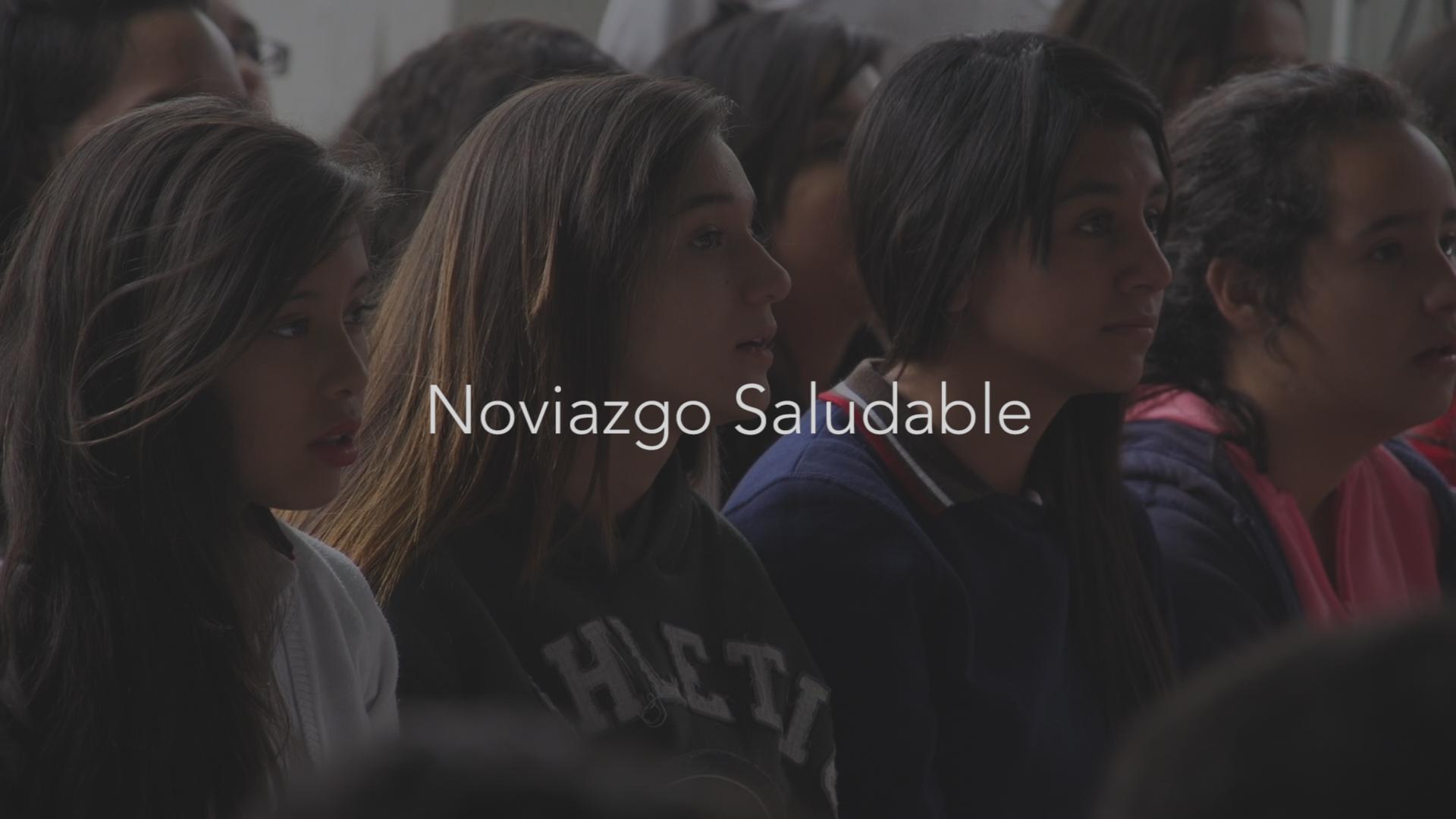 Noviazgo Saludable_02