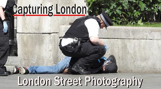 street photography london.jpg