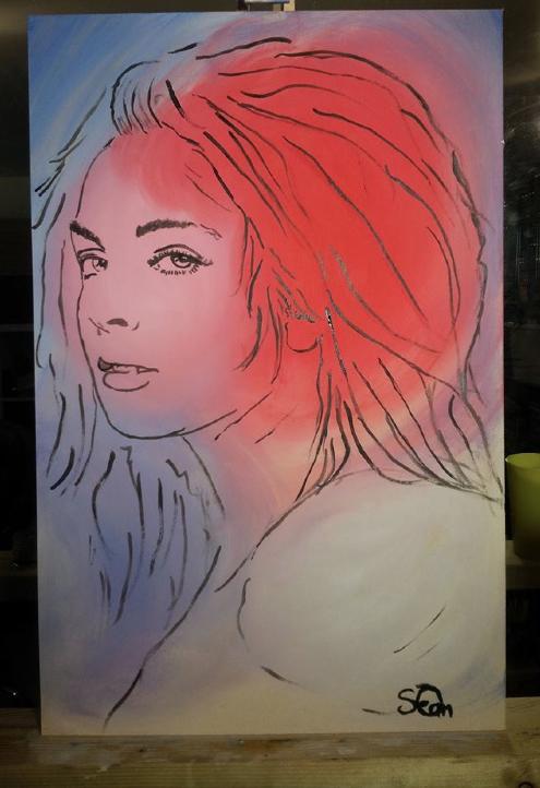 Redhead1.png