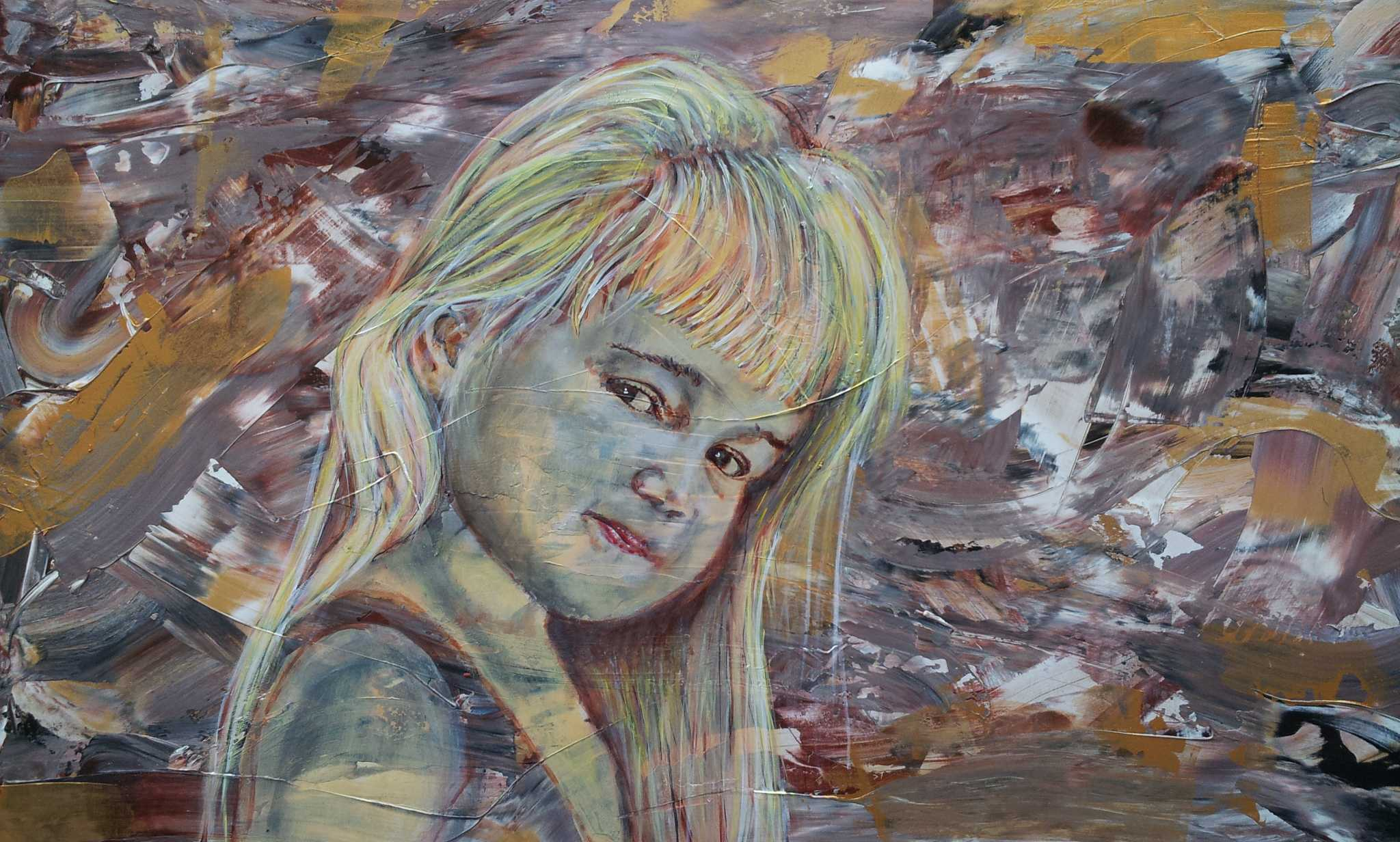 Caroline aged 3.jpg