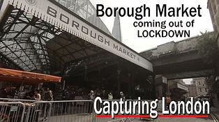 bOUROUGH coming out lockdown london.jpg