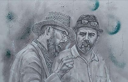 2 men.jpg
