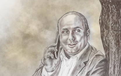 Bank Godfather.png