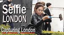 selfie london.jpg