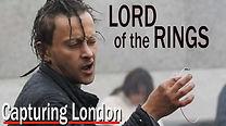 lordoftherings.jpg