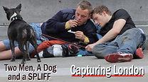 spliff2.jpg