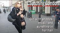 Girl with shades.jpg