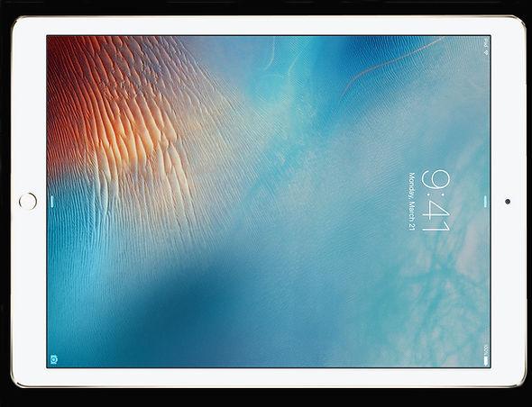 ipad-12.9.jpg
