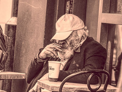caffeine and nicotine.jpg