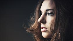 Actress/Actor Profiles, Showreels,