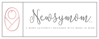 NewsymomLLC Banner-TRANSPARENT.png