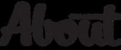 About logo a Stark County Magazine