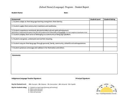 OLC - Report Card - 2020 final.jpg