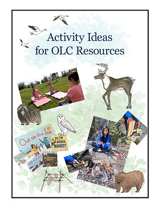 Title Page - Activity Ideas.jpg