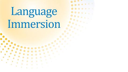 Language%20Immersion_edited.jpg