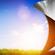 Message du Conseil Céleste : Les différentes étapes de la profonde transformation - Réunion TDA