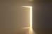 Ouvrez la porte à la Lumière
