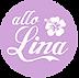 allo-lina.png
